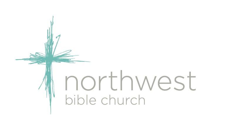Northwest Cross Bible Church