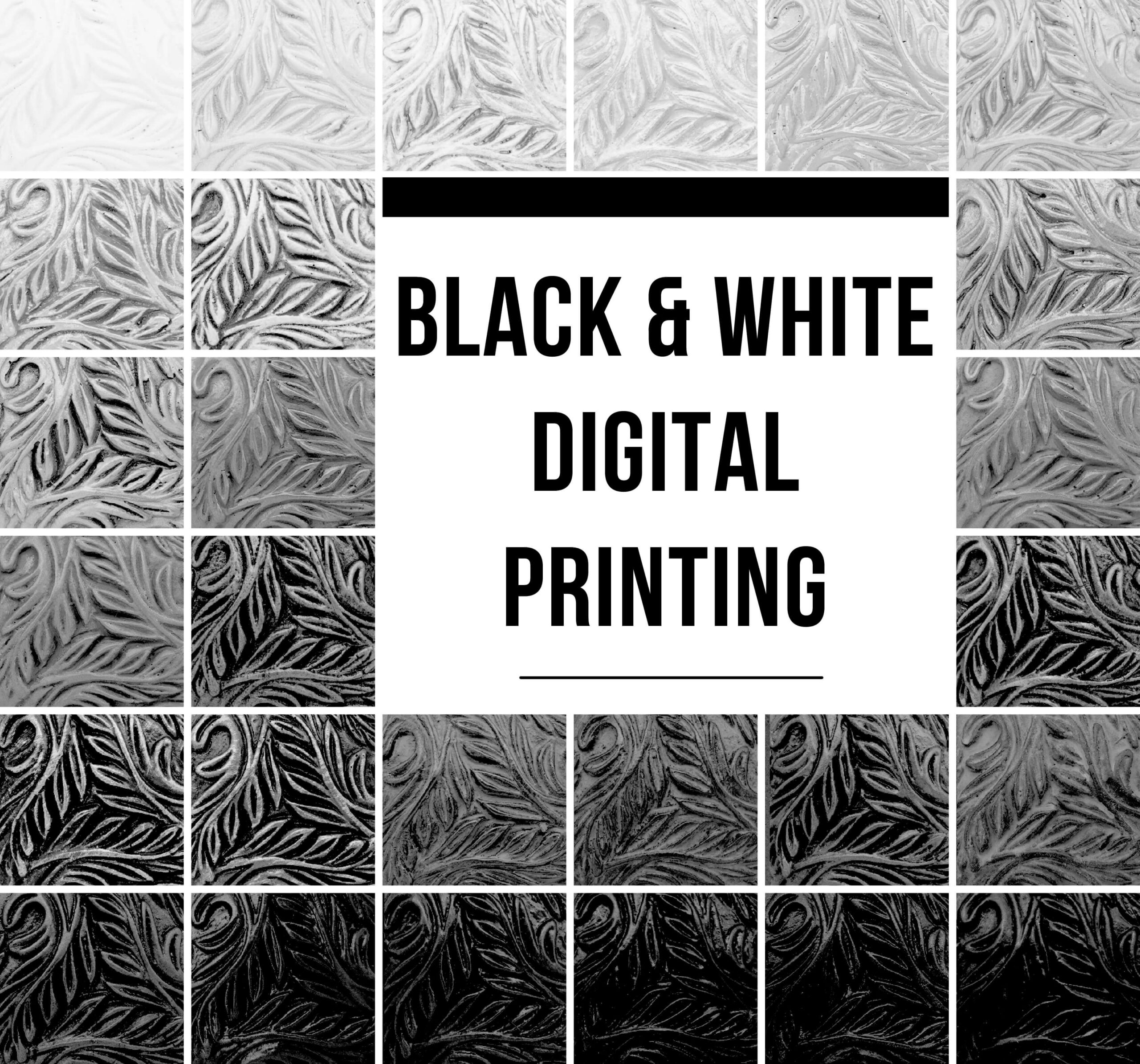 , Dave The Printer